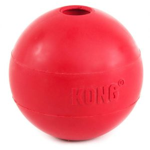 Kong Ball Mediano/Grande.