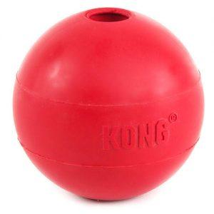 Kong Ball Mediano/Grande.