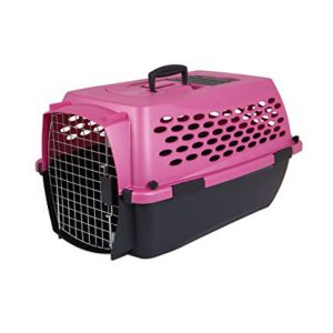 Vari Kennel XS