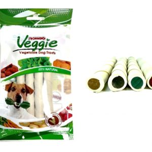 VEGGIE FILLED STICKS 4 PACK