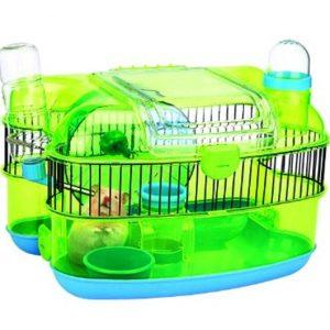 Casa para hamster Starter Home