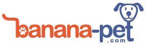 Banana-Pet